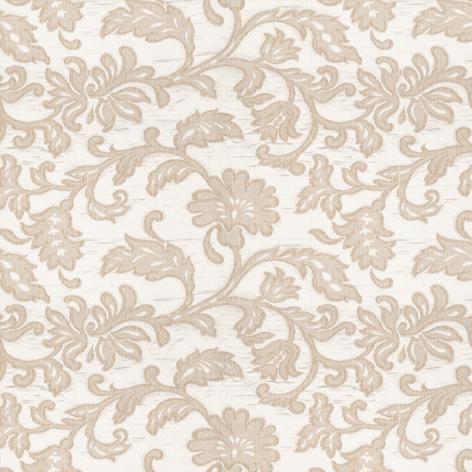 Мебельные ткани - фото №24