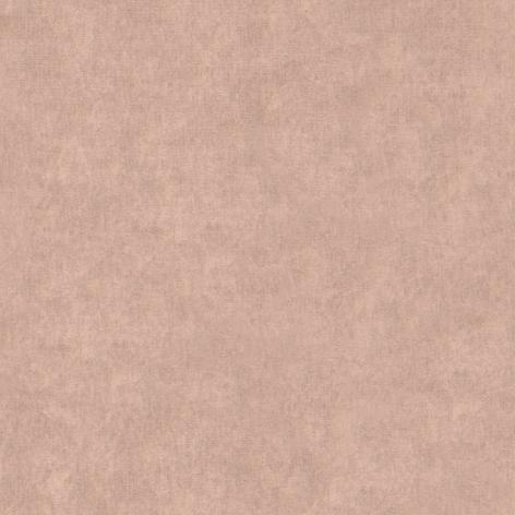 Мебельные ткани - фото №4