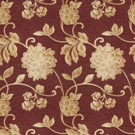Мебельные ткани - фото №18