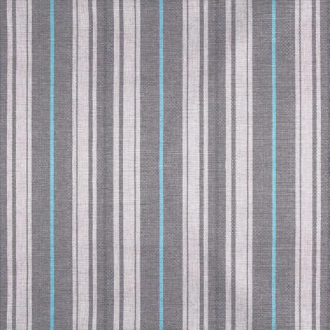 Мебельные ткани - фото №16