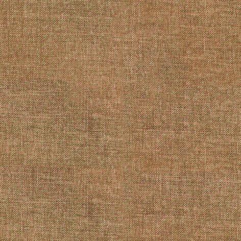 Рогожка для мебели - Натурал