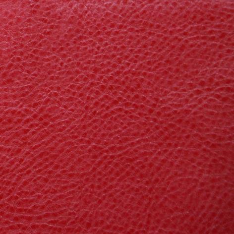Мебельные ткани - фото №5