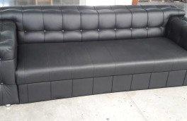 Фото Мягкая мебель на заказ