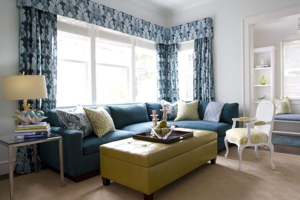 Перетяжка мебели на дому - фото №8