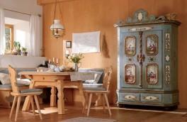 Интересная мебель - фото №51 - Mebliterra