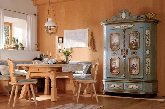 Реставрация и ремонт антикварной мягкой мебели - фото №4