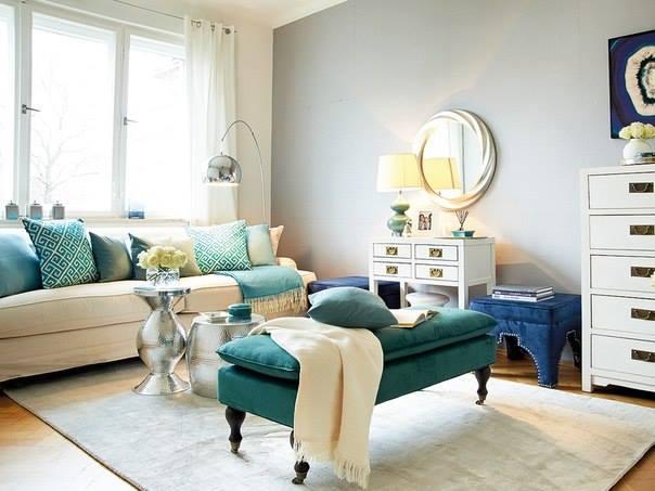 Реставрация и ремонт антикварной мягкой мебели - фото №3