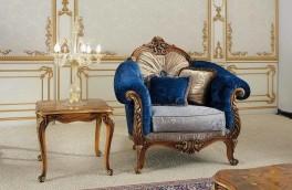 Интересная мебель - фото №125 - Mebliterra