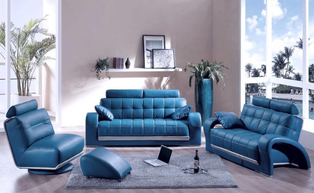 Перетяжка мебели на дому - фото №6