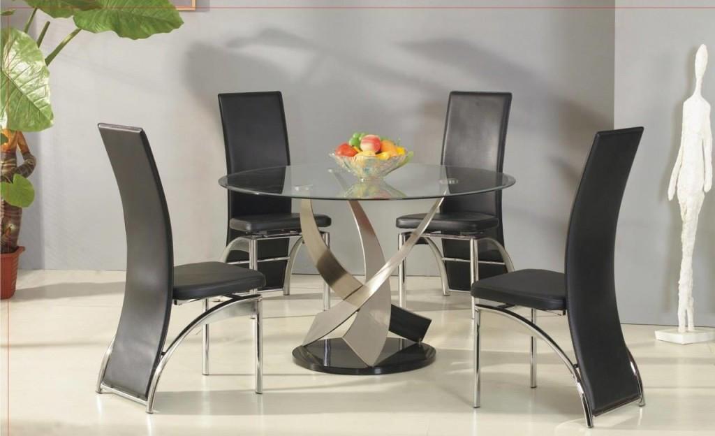 Перетяжка и ремонт ресторанной мягкой мебели - фото №8