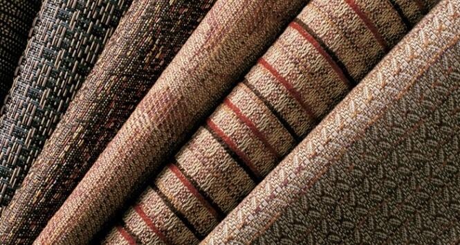 Фото Как ухаживать за мебельной тканью?