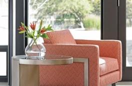 Интересная мебель - фото №120 - Mebliterra