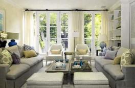 Интересная мебель - фото №35 - Mebliterra