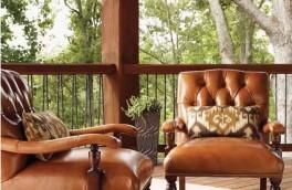 Интересная мебель - фото №28 - Mebliterra