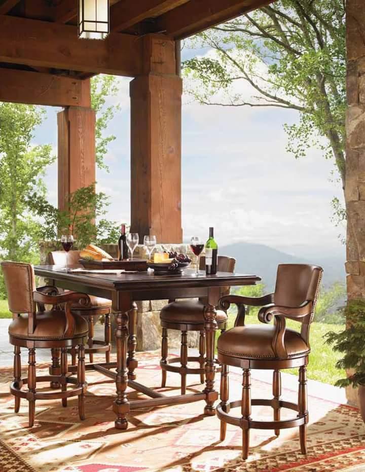 Три основные причины выбора мебели на заказ - фото №6
