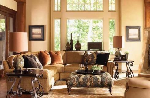 Интересная мебель - фото №10 - Mebliterra