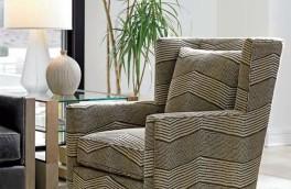 Интересная мебель - фото №31 - Mebliterra