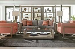 Интересная мебель - фото №24 - Mebliterra