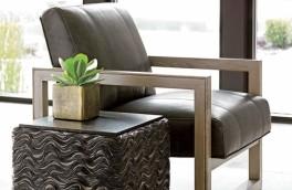 Интересная мебель - фото №25 - Mebliterra