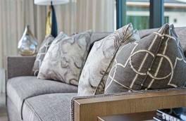 Интересная мебель - фото №26 - Mebliterra