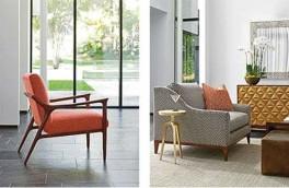 Интересная мебель - фото №27 - Mebliterra