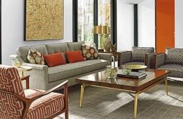 Интересная мебель - фото №20 - Mebliterra