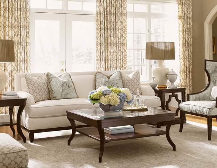 Как создать красивый и удобный интерьер в малогабаритной квартире? - фото №2