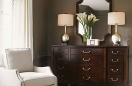 Интересная мебель - фото №22 - Mebliterra