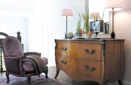 Интересная мебель - фото №23 - Mebliterra
