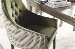 Интересная мебель - фото №17 - Mebliterra