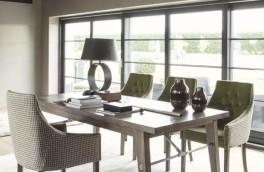 Интересная мебель - фото №18 - Mebliterra