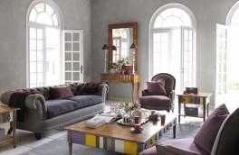 Интересная мебель - фото №13 - Mebliterra