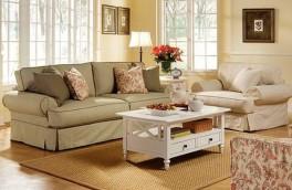 Интересная мебель - фото №8 - Mebliterra