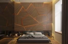 Интересная мебель - фото №9 - Mebliterra