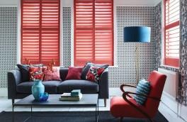 Интересная мебель - фото №6 - Mebliterra
