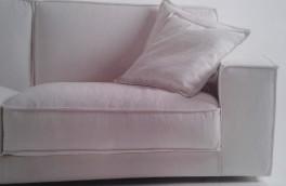 Интересная мебель - фото №7 - Mebliterra