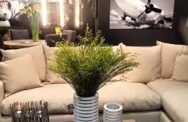 Интересная мебель - фото №109 - Mebliterra