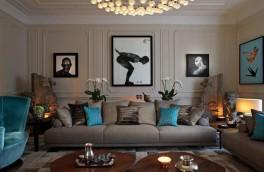 Интересная мебель - фото №108 - Mebliterra