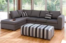 Интересная мебель - фото №111 - Mebliterra