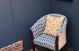 Интересная мебель - фото №104 - Mebliterra