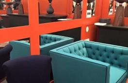 Интересная мебель - фото №105 - Mebliterra