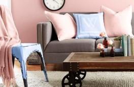 Интересная мебель - фото №106 - Mebliterra