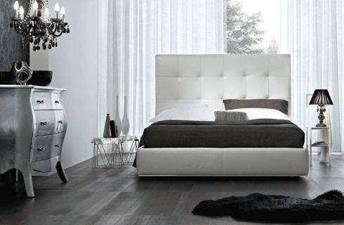 Интересная мебель - фото №121 - Mebliterra