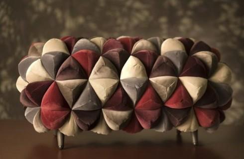 Интересная мебель - фото №100 - Mebliterra