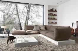 Интересная мебель - фото №103 - Mebliterra