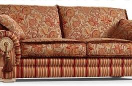 Интересная мебель - фото №102 - Mebliterra
