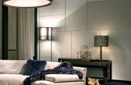 Интересная мебель - фото №97 - Mebliterra
