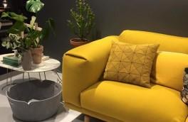 Интересная мебель - фото №99 - Mebliterra