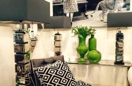 Интересная мебель - фото №95 - Mebliterra