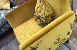 Интересная мебель - фото №88 - Mebliterra